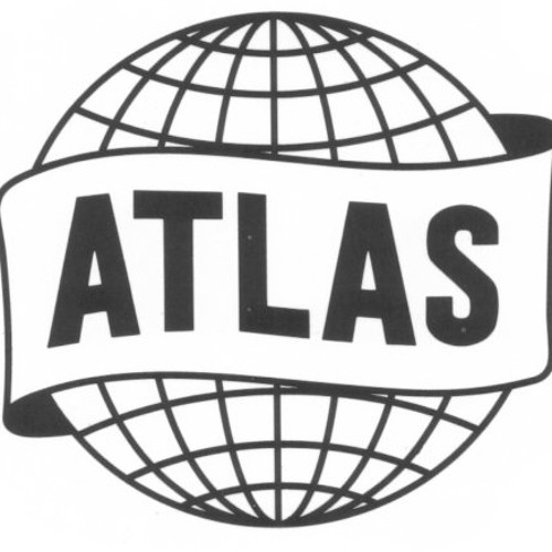 Atlas '93's avatar