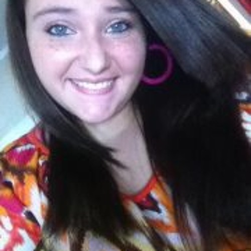 Angela Marie Cabrera's avatar