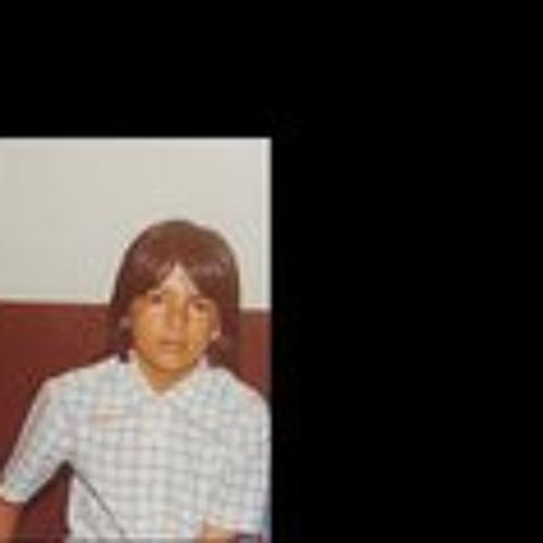 Mahmood Aziz 1's avatar