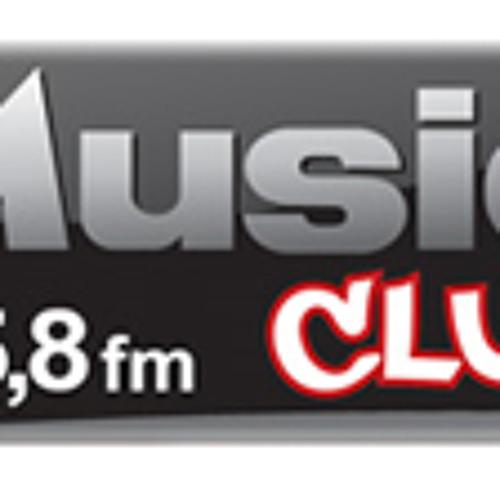 Synedefksi Demy @Music Club 105.8 - 29/11/2011