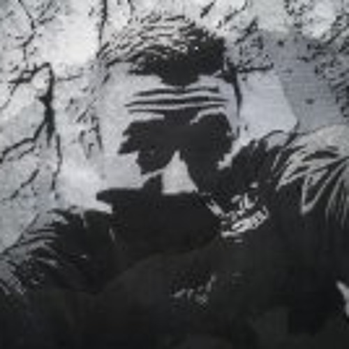 Ju Lien 3's avatar