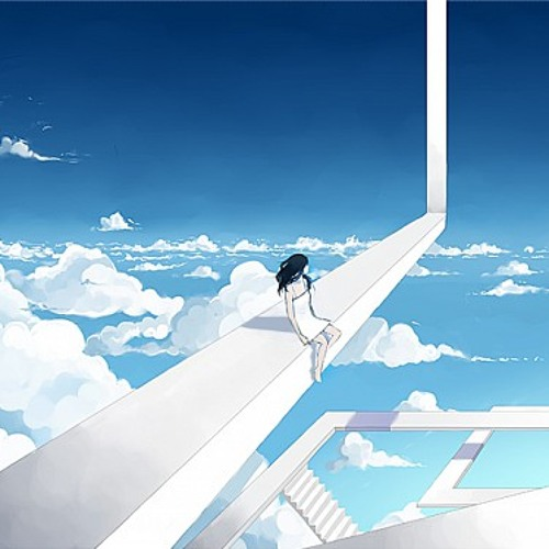 Ano Hana Anime OST - 1. My Star
