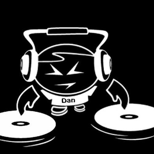 Dan-D_DJ's avatar