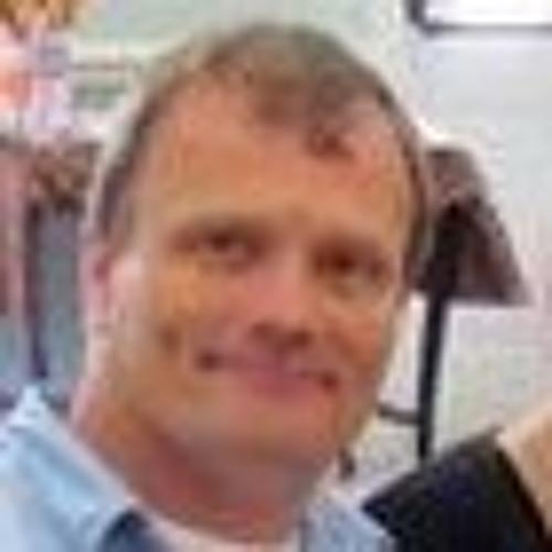 Larry Holman's avatar