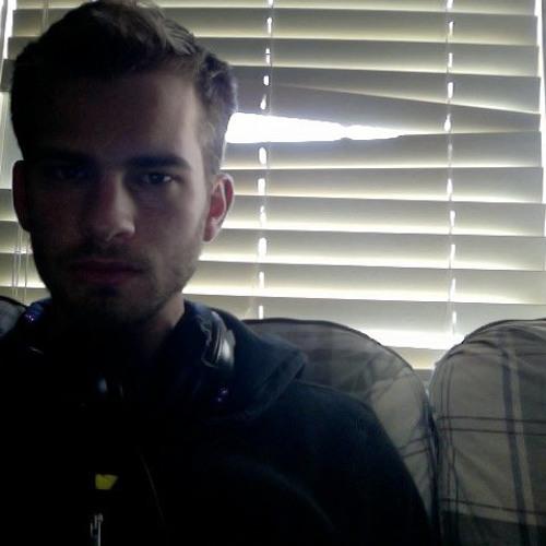 Dj Mike Crigler's avatar