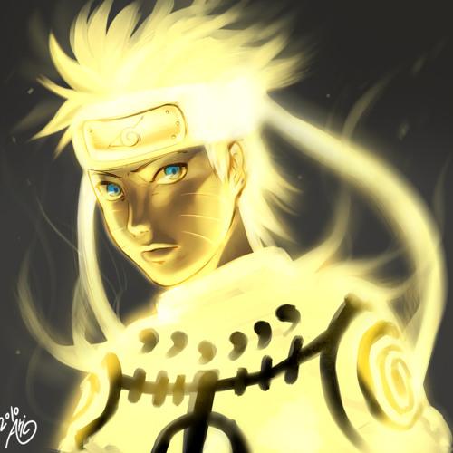 Sage of Six Paths's avatar
