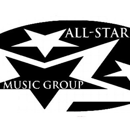 AllStarMusicProductions's avatar
