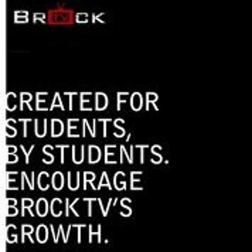 Brock TV's avatar