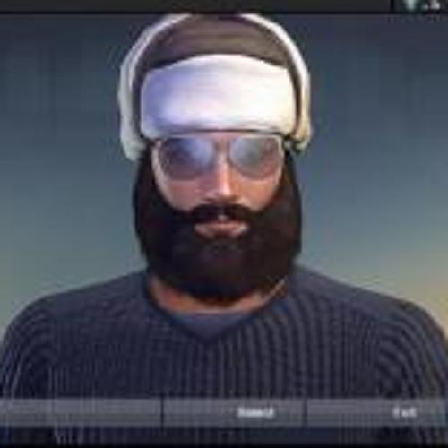 greg silin's avatar
