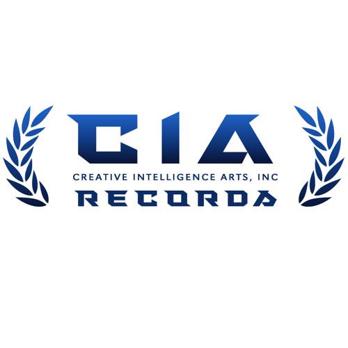 C.I.A. Records's avatar