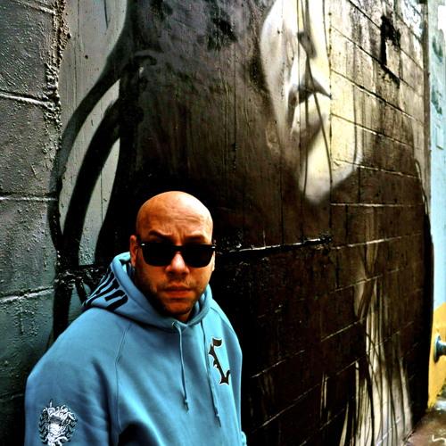 DJ NEPALM's avatar