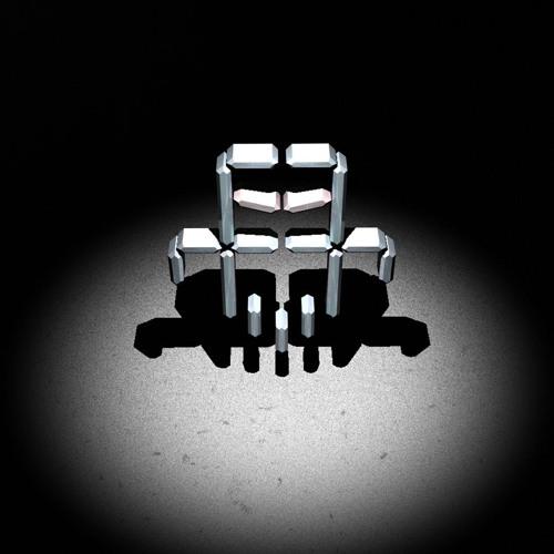 Digital Ghost CDO's avatar