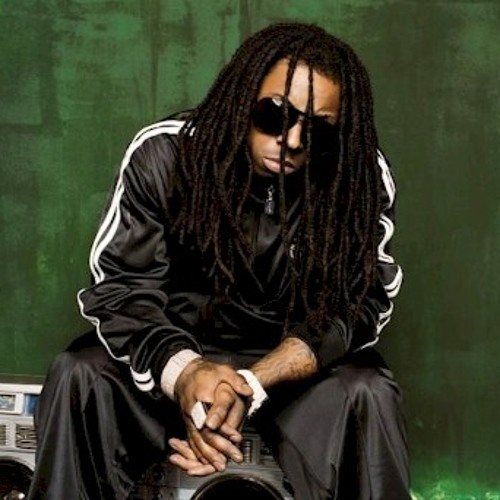 Lil Wayne (Official)'s avatar