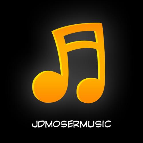 jdmoser's avatar
