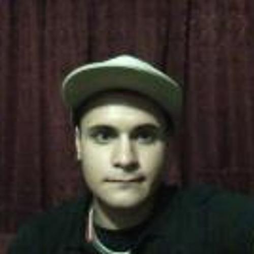 I.T.S.Juan's avatar