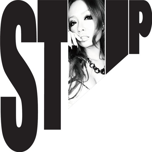stoopy's avatar