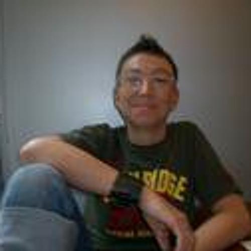djfraureuter's avatar