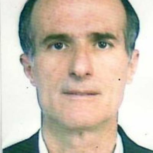 Abílio Accioly Bello's avatar