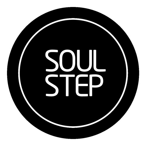 Soulstep Records's avatar