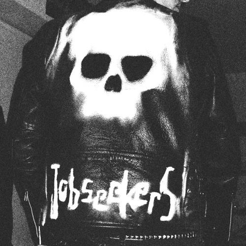 Jobseekers's avatar