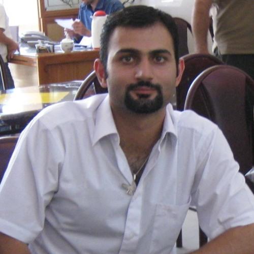 heidarmoafi's avatar