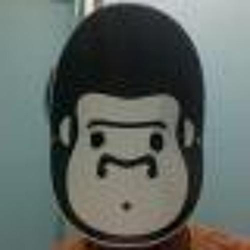 tcelestino's avatar