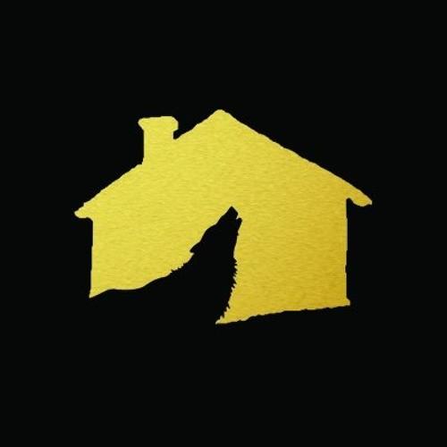 Warehouse Announcement's avatar