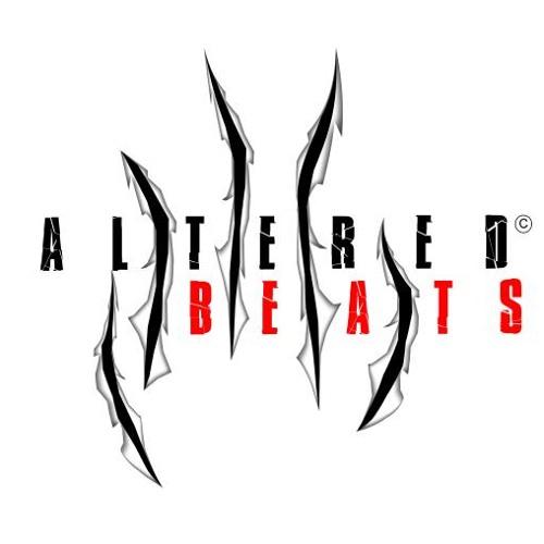 altered beats's avatar