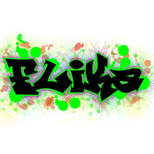 flikA's avatar