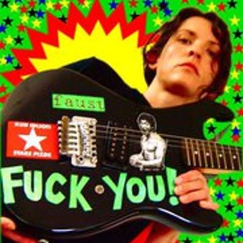 Nazis From Mars - Tina Techno Punk Teen