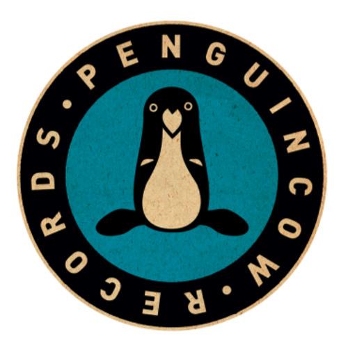 Penguincow Records's avatar