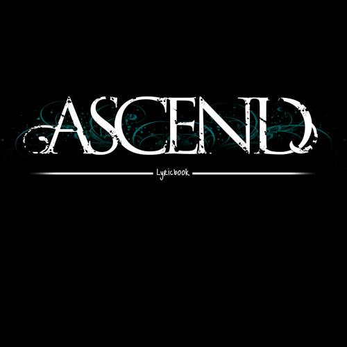 AscendOnline's avatar