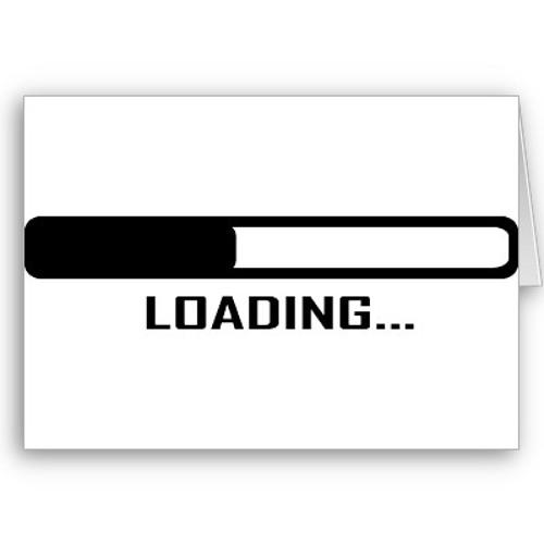 LoadedTunes's avatar