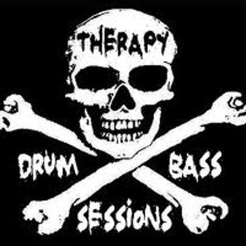 Therapy Sessions UK's avatar