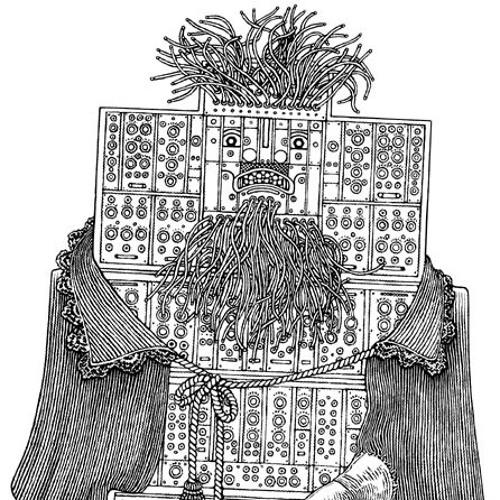 Sathan's avatar