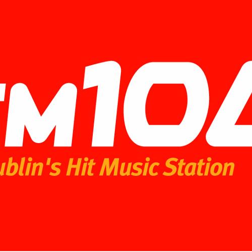 FM104's Block Party Mix's avatar