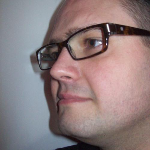 Tom-deep's avatar