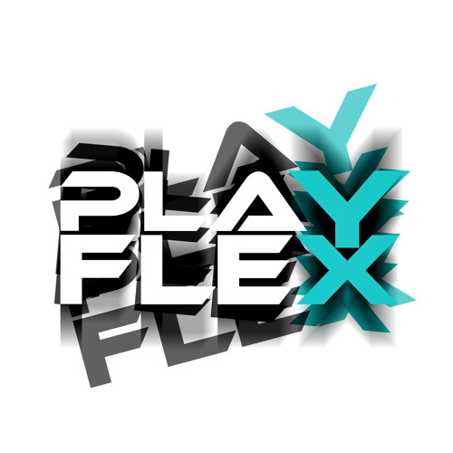 PlayFlex's avatar