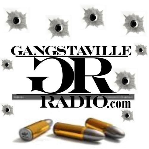 Gangstaville Radio's avatar
