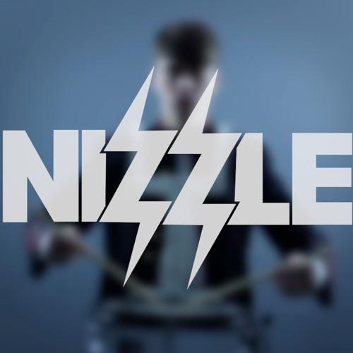 IamNizzle's avatar