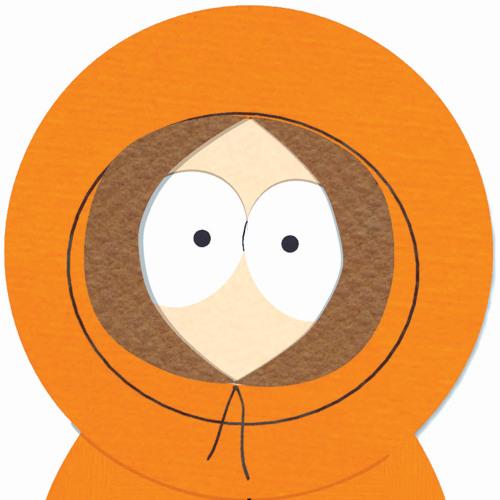 mirks's avatar