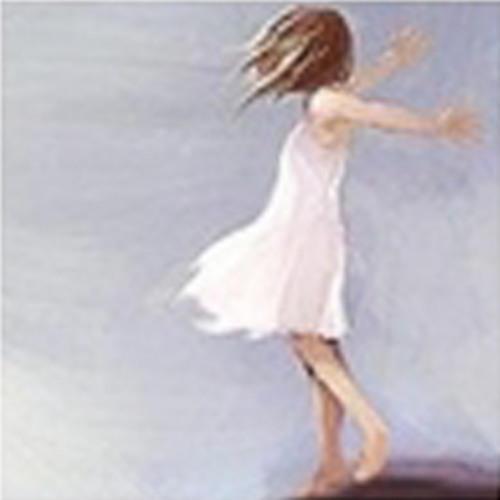 narysowana's avatar