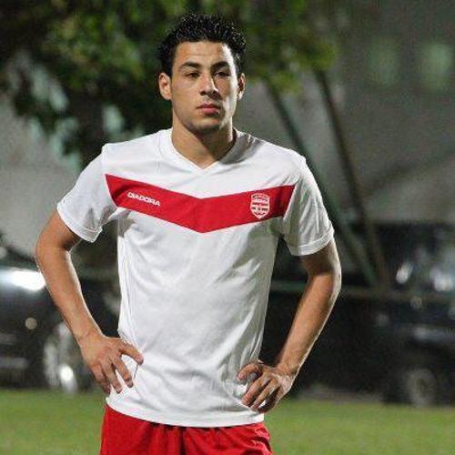 Ahmed-Clubistinho's avatar