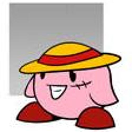 klabebu's avatar