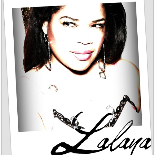 Lalana Music's avatar