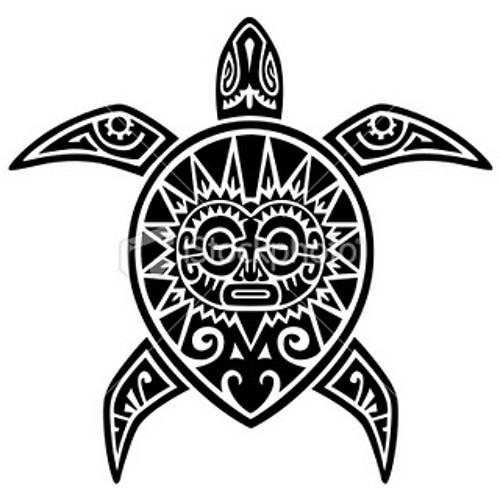 Theodical's avatar