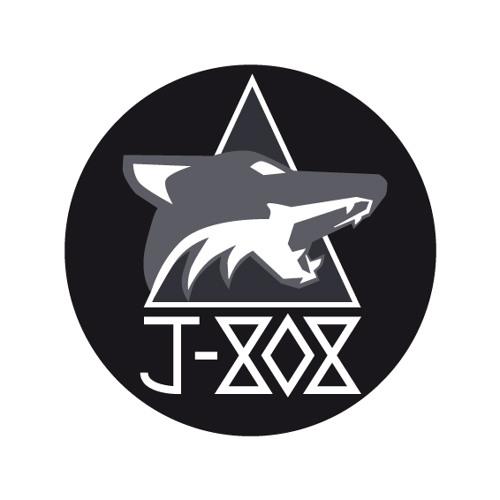 J-808's avatar