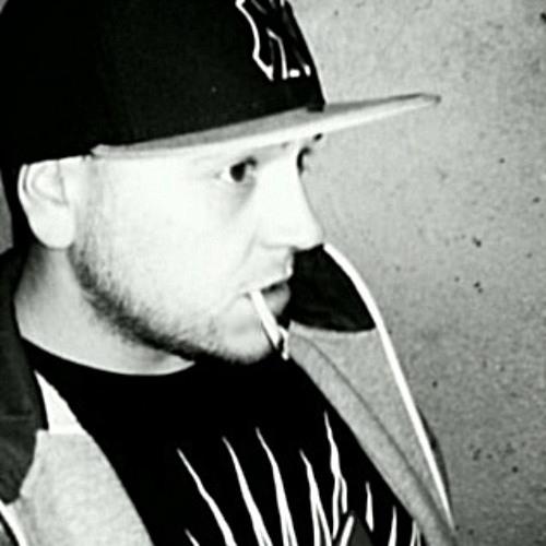 DirtyFace Beats ®'s avatar