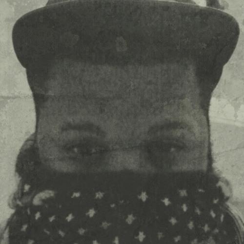 A.P.C.Q's avatar