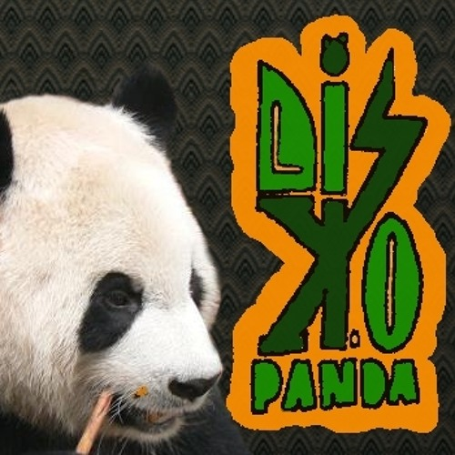 Disʞo Panda's avatar